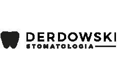 derdowski-stomatologia.pl